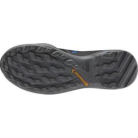 adidas TERREX Swift R2 Mid Gore-Tex Wandelschoenen Heren, core black